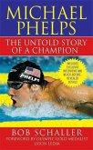 Michael Phelps (eBook, ePUB)