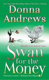 Swan for the Money (eBook, ePUB)