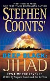 Stephen Coonts' Deep Black: Jihad (eBook, ePUB)