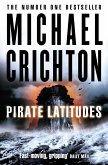 Pirate Latitudes (eBook, ePUB)