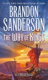 The Way of Kings (eBook, ePUB)