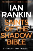 Saints of the Shadow Bible (eBook, ePUB)