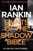 Saints of the Shadow Bible (eBook, ePUB)