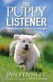 The Puppy Listener (eBook, ePUB)