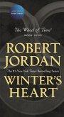 Winter's Heart (eBook, ePUB)