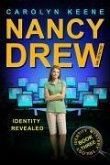 Identity Revealed (eBook, ePUB)