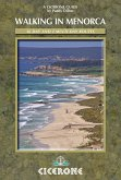 Walking in Menorca (eBook, ePUB)