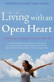 Living with an Open Heart (eBook, ePUB)