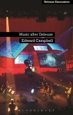 Music After Deleuze (eBook, ePUB)