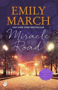 Miracle Road: Eternity Springs Book 7 (eBook, ePUB)