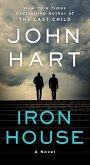 Iron House (eBook, ePUB)