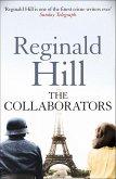 The Collaborators (eBook, ePUB)