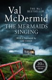 The Mermaids Singing (Tony Hill and Carol Jordan, Book 1) (eBook, ePUB)