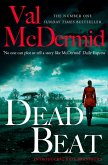 Dead Beat (PI Kate Brannigan, Book 1) (eBook, ePUB)