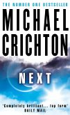 Next (eBook, ePUB)