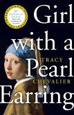 Girl With a Pearl Earring (eBook, ePUB)