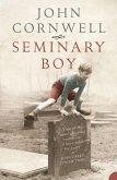 Seminary Boy (eBook, ePUB)