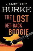 The Lost Get-Back Boogie (eBook, ePUB)