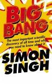 Big Bang (eBook, ePUB)