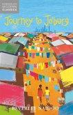 Journey to Jo'Burg (Essential Modern Classics) (eBook, ePUB)