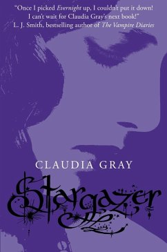 Stargazer (Evernight, Book 2)