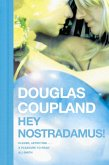 Hey Nostradamus! (eBook, ePUB)