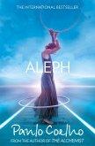 Aleph (eBook, ePUB)