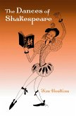 The Dances of Shakespeare (eBook, PDF)
