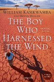 The Boy Who Harnessed the Wind (eBook, ePUB)