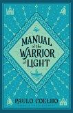 Manual of The Warrior of Light (eBook, ePUB)