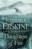 Daughters of Fire (eBook, ePUB)