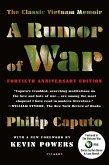 A Rumor of War (eBook, ePUB)