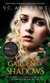 Garden of Shadows (eBook, ePUB)