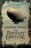 The Affinity Bridge (eBook, ePUB)