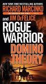 Rogue Warrior: Domino Theory (eBook, ePUB)