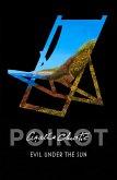 Evil Under the Sun (Poirot) (eBook, ePUB)