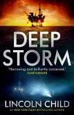 Deep Storm (eBook, ePUB)