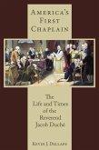 America's First Chaplain (eBook, ePUB)
