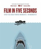 Film in Five Seconds (eBook, ePUB)