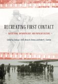 Recreating First Contact (eBook, ePUB)