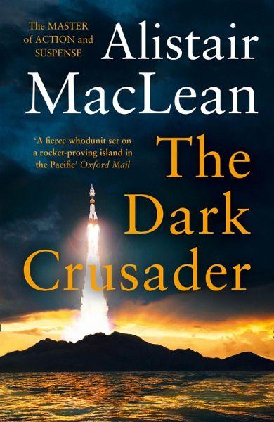 pdf download the dark crusader mclean
