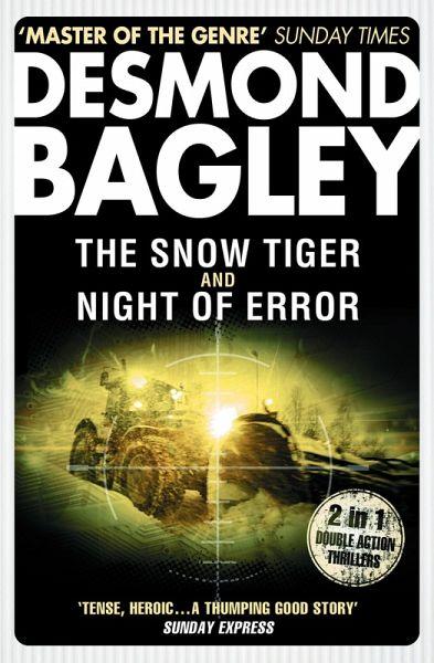 Bengal nights e-books