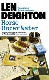Horse Under Water (eBook, ePUB)