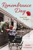 Remembrance Day (eBook, ePUB)
