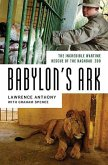 Babylon's Ark (eBook, ePUB)