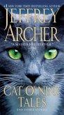 Cat O' Nine Tales (eBook, ePUB)