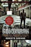 Gomorrah (eBook, ePUB)