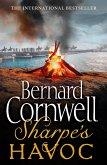 Sharpe's Havoc: The Northern Portugal Campaign, Spring 1809 (The Sharpe Series, Book 7) (eBook, ePUB)