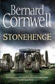 Stonehenge: A Novel of 2000 BC (eBook, ePUB)