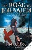 The Road to Jerusalem (eBook, ePUB)